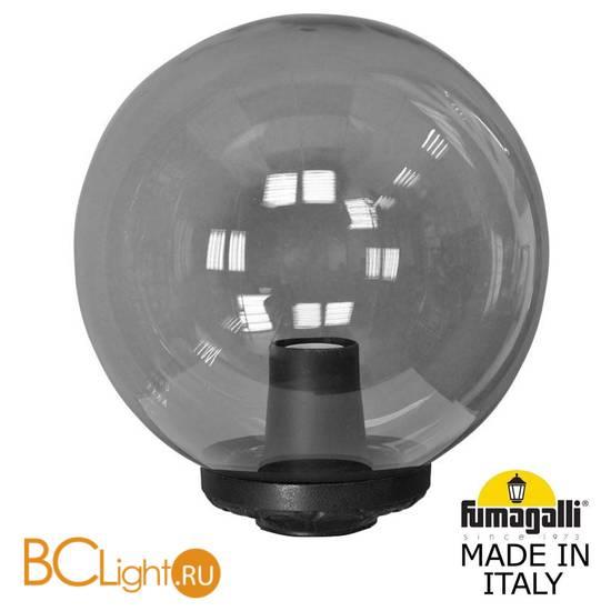 Садово-парковый фонарь Fumagalli Globe 300 G30.B30.000.AZE27