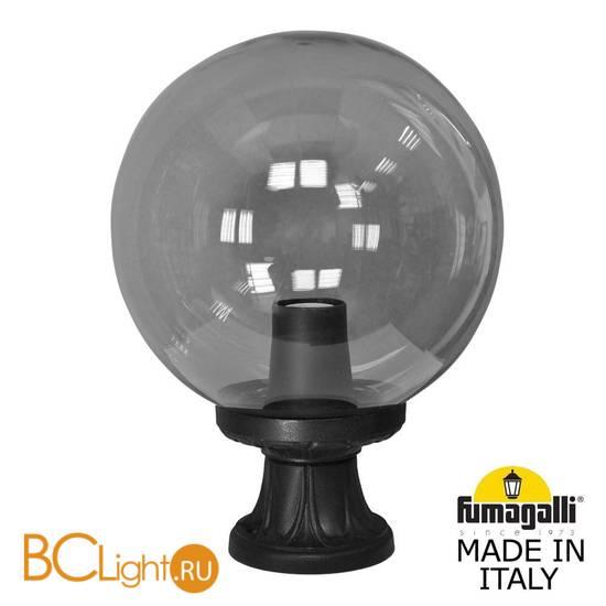 Садово-парковый фонарь Fumagalli Globe 300 G30.110.000.AZE27