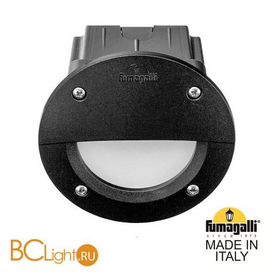 Встраиваемый светильник Fumagalli Leti 2C3.000.000.AYG1L