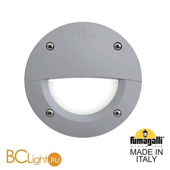 Встраиваемый светильник Fumagalli Leti 2C3.000.000.LYG1L