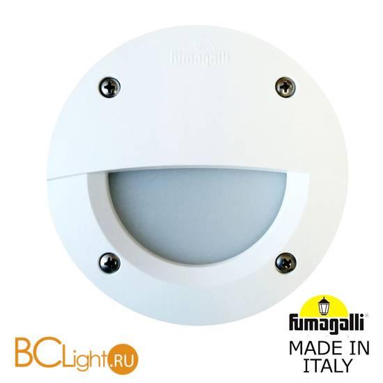 Встраиваемый светильник Fumagalli Leti 2C3.000.000.WYG1L
