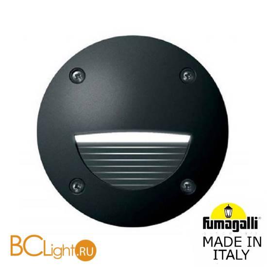 Встраиваемый светильник Fumagalli Leti 2C4.000.000.AYG1L