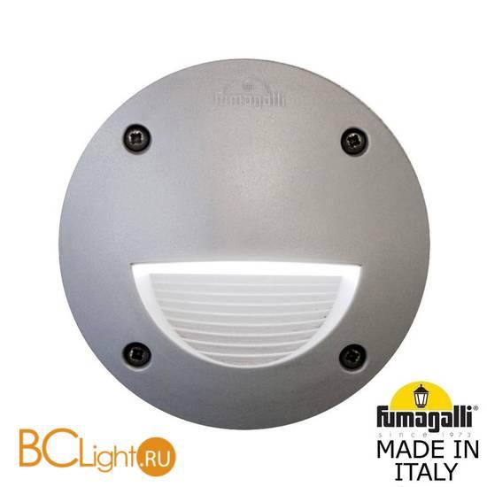Встраиваемый светильник Fumagalli Leti 2C4.000.000.LYG1L