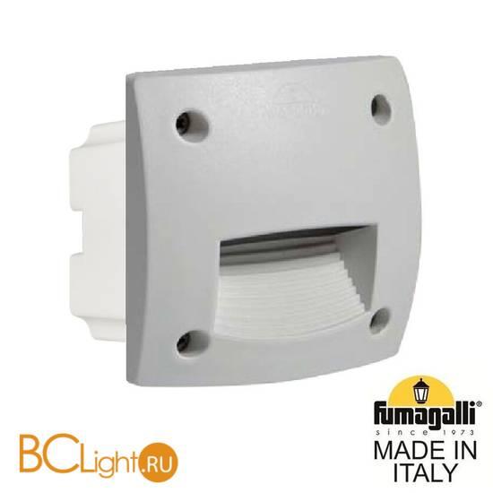 Встраиваемый светильник Fumagalli Leti 3C4.000.000.LYG1L