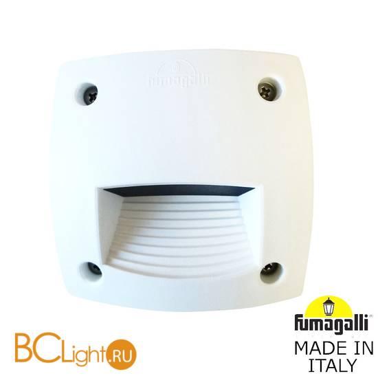 Встраиваемый светильник Fumagalli Leti 3C4.000.000.WYG1L