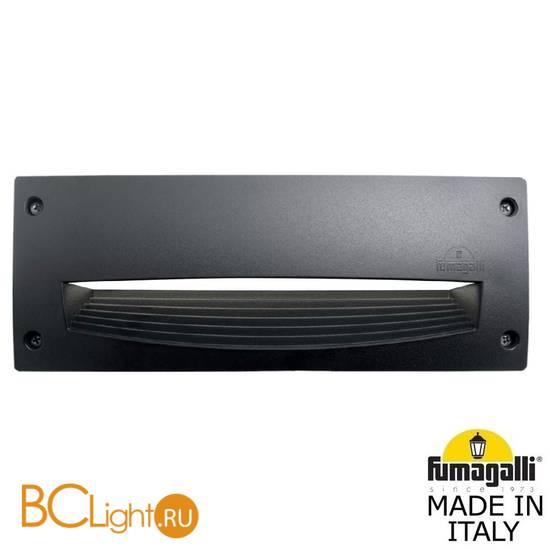 Встраиваемый светильник Fumagalli Leti 5C4.000.000.AYE27
