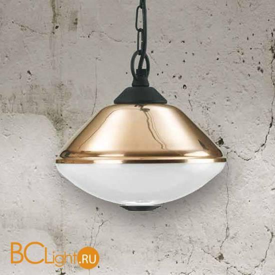 Подвесной светильник Garden Light Circle 96092/CU NE