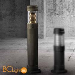 Уличный столб Garden Light Colonna 94083 RB
