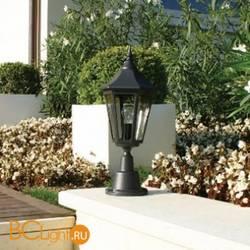 Садово-парковый фонарь Garden Light esagonale 94023 CF