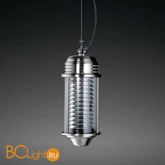 Подвесной светильник Garden Light futura 2 95022 SS
