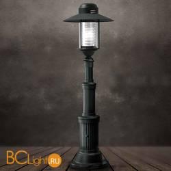 Уличный столб Garden Light Futura 95016/1000 NE