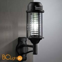 Настенный уличный светильник Garden Light Futura 95030 NE