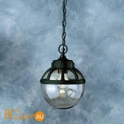 Подвесной светильник Garden Light globo 94042 NE