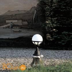 Садово-парковый фонарь Garden Light globo 94043 NE