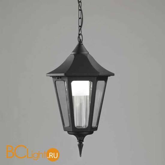 Уличный подвесной светильник Garden Light Park 96072 NE L1