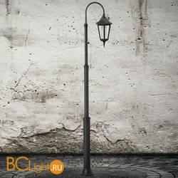 Садово-парковый фонарь Garden Light Park 96078 NE L1