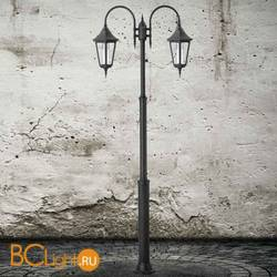Садово-парковый фонарь Garden Light Park 96079/2L NE L1