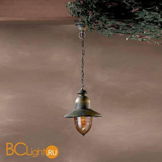 Уличный подвесной светильник Garden Light Porto 90 / Porto 180 porto 90 94052 SO