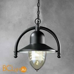 Уличный подвесной светильник Garden Light Porto 94062 NE
