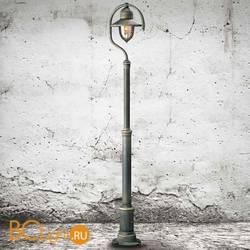 Садово-парковый фонарь Garden Light Porto 94066 SO