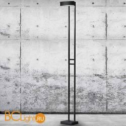 Уличный столб Garden Light Rocsio 96016 CF