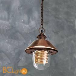 Подвесной светильник Garden Light vecchio rame 94032/CU RB