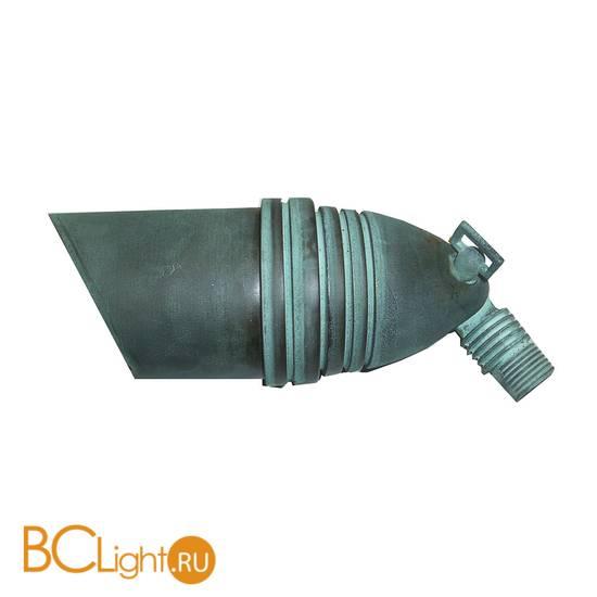 Настенный светильник Garden Zone Bronze GZ/BRONZE6