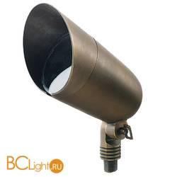 Садово-парковый фонарь Garden Zone Bronze GZ/BRONZE7