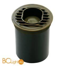 Спот (точечный светильник) Garden Zone Bronze GZ/BRONZE14