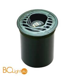 Спот (точечный светильник) Garden Zone Bronze GZ/BRONZE15