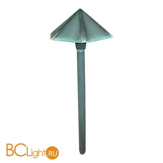 Садово-парковый фонарь Garden Zone Bronze GZ/BRONZE19