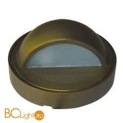 Спот (точечный светильник) Garden Zone Bronze GZ/BRONZE21