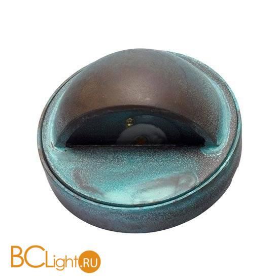 Спот (точечный светильник) Garden Zone Bronze GZ/BRONZE22