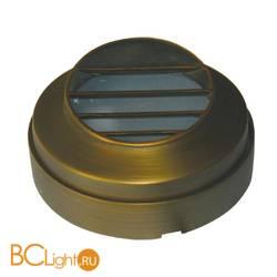 Спот (точечный светильник) Garden Zone Bronze GZ/BRONZE23