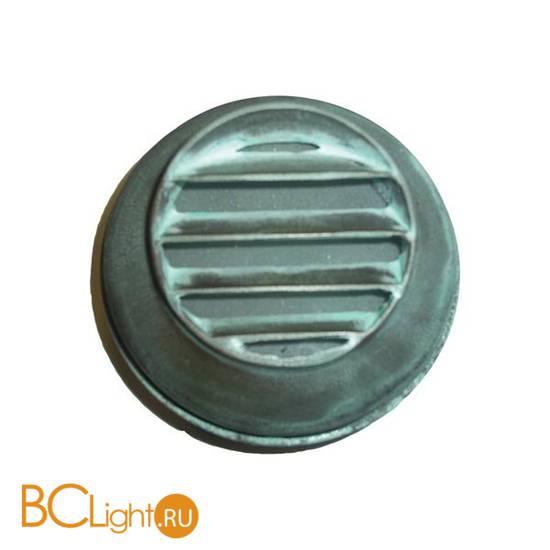 Спот (точечный светильник) Garden Zone Bronze GZ/BRONZE24