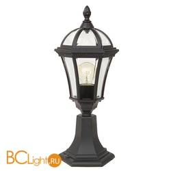 Садово-парковый фонарь Garden Zone Ledbury GZH/LB3