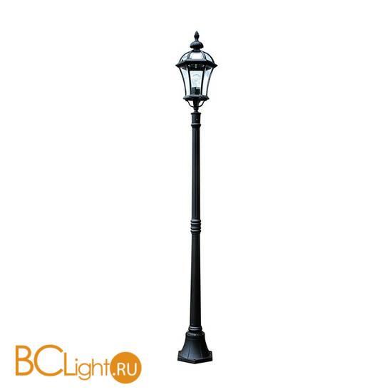 Садово-парковый фонарь Garden Zone Ledbury GZH/LB5