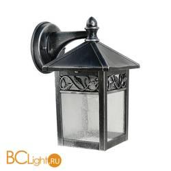 Уличный настенный светильник Garden Zone Winchcombe GZH/WC2