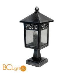 Садово-парковый фонарь Garden Zone Winchcombe GZH/WC3