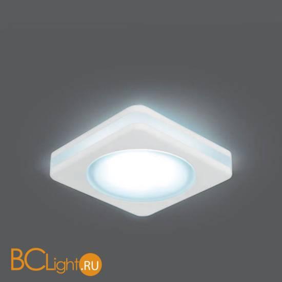 Встраиваемый светильник Gauss Backlight BL101