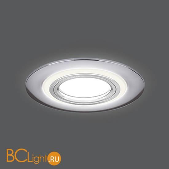 Встраиваемый светильник Gauss Backlight BL140