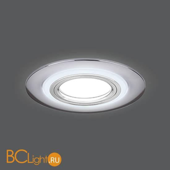 Встраиваемый светильник Gauss Backlight BL141