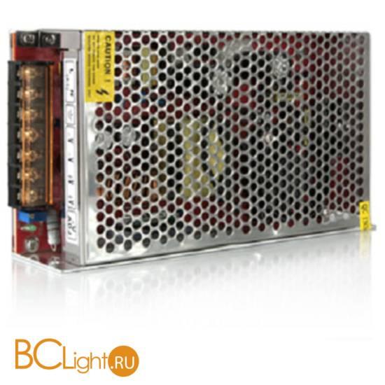 Блок питания (трансформатор) Gauss 250W 202003250