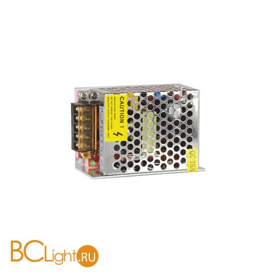 Блок питания (трансформатор) Gauss 30W 202003030