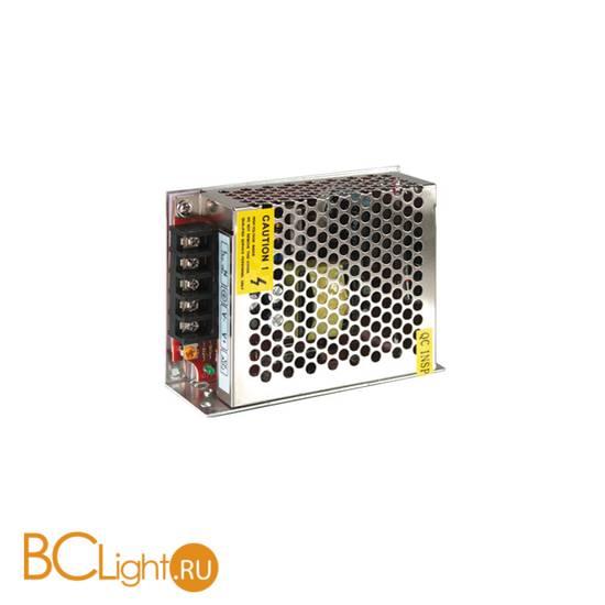 Блок питания (трансформатор) Gauss 40W 202003040