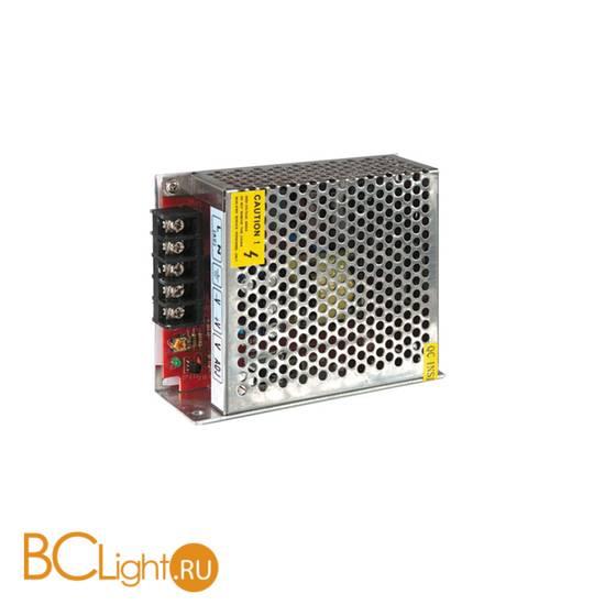 Блок питания (трансформатор) Gauss 60W 202003060