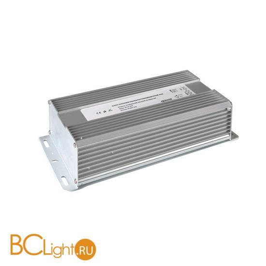 Блок питания (трансформатор) Gauss 200W 202023200