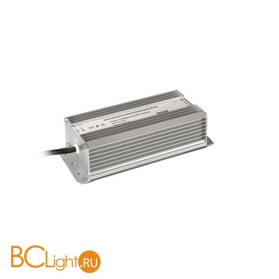 Блок питания (трансформатор) Gauss 60W 202023060
