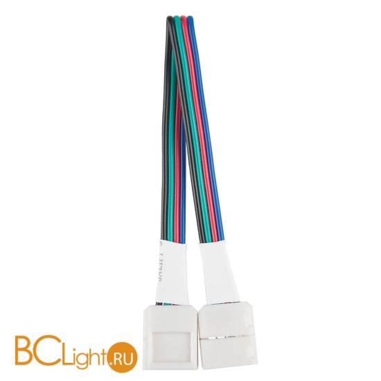 Коннектор для светодиодной ленты Gauss 291200000