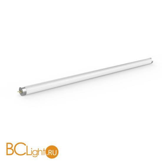 Лампа Gauss LED Elementary T8 Glass 600mm G13 10W 780lm 4000K 93020